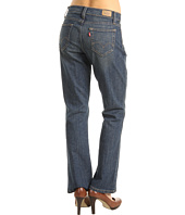 Levi's® Womens - 529™ Curvy Boot Cut