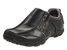 SKECHERS - Diameter (Black) - Footwear