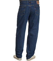 Levi's® Big & Tall - Big & Tall 560™ Comfort Fit