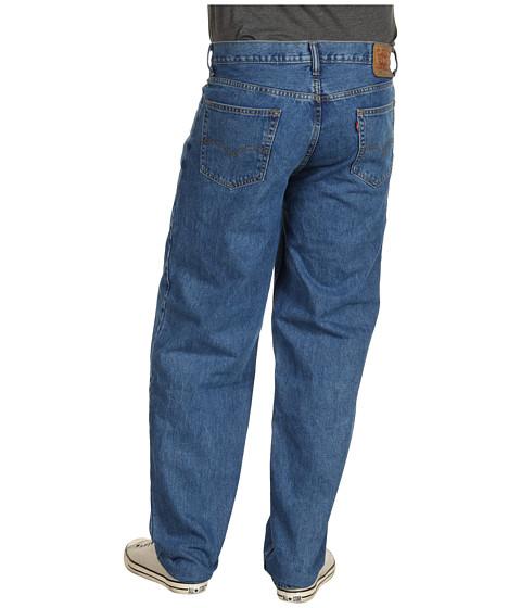 Levi's® Big & Tall Big & Tall 560™ Comfort Fit
