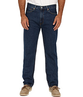 Levi's® Big & Tall - Big & Tall 505® Regular/Straight Fit