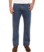 Levi's® Big & Tall - Big & Tall 505® Regular