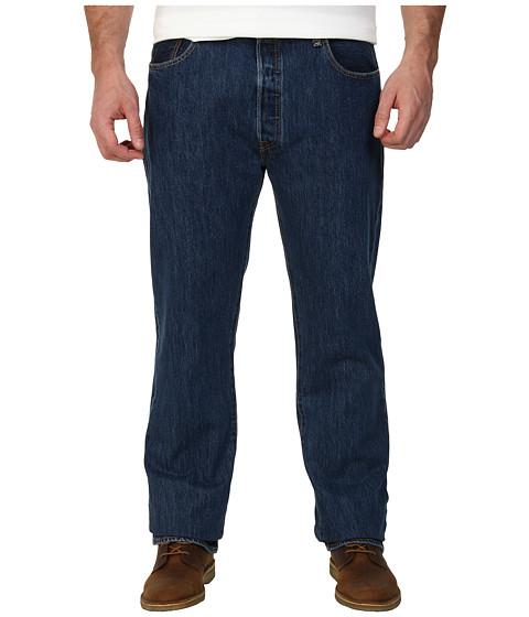 Levi's® Big & Tall Big & Tall 501® Original
