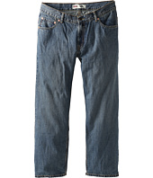 Levi's® Kids - Boys' 550™ Relaxed Fit - Husky (Big Kids)