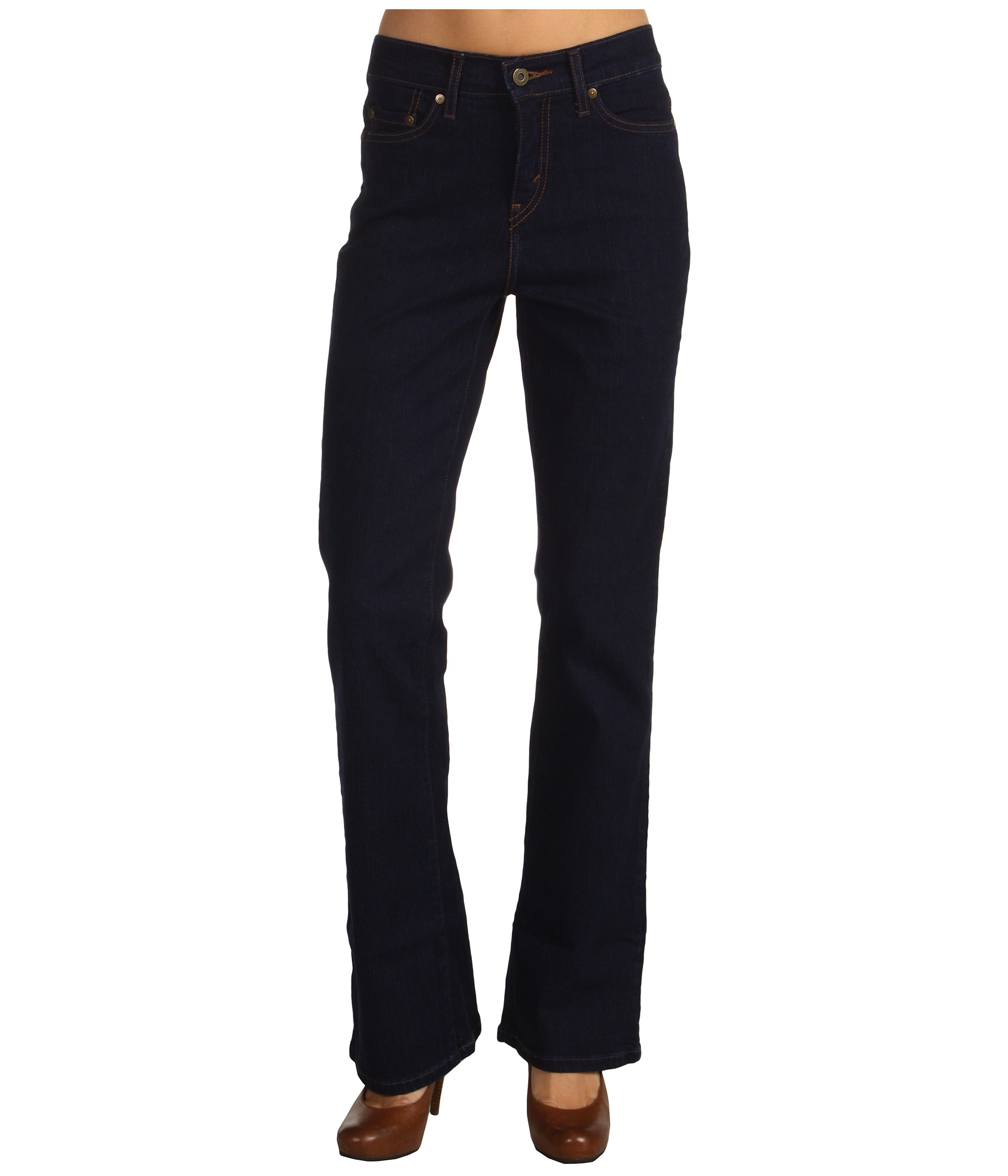 Buy low price, high quality womans slimming jeans with worldwide shipping on wilmergolding6jn1.gq