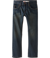 Levi's® Kids - Boys' 511™ Skinny Jeans (Big Kids)