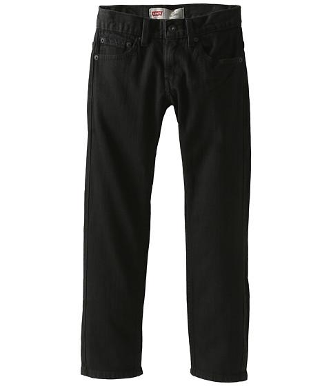 Levi's® Kids 511™ Slim Jeans (Big Kids)