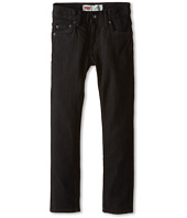 Levi's® Kids - Boys' 510™ Skinny Jeans (Big Kids)