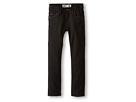 Levi's(r) Kids 510tm Skinny Jeans (Big Kids)