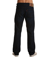 Levi's® Mens - 501® Original - Color