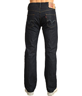 Levi's® Mens - 501® Original - Trend