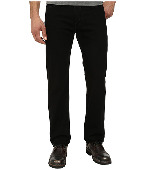 Levi's® Mens 505® Regular/Straight Fit