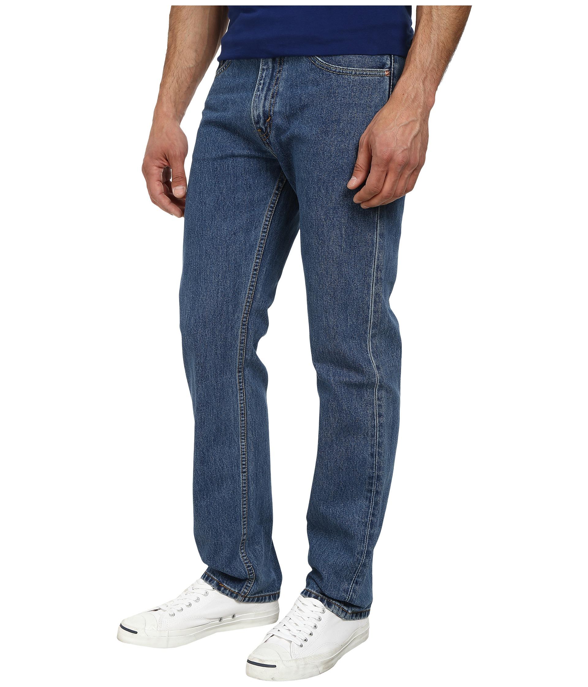 Levis 505 Mens Jeans Images Menswear Mensfashion