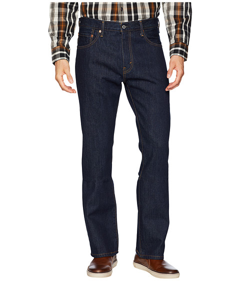 Levis Slim Fit $ Levis Straight $ Levis Boot $
