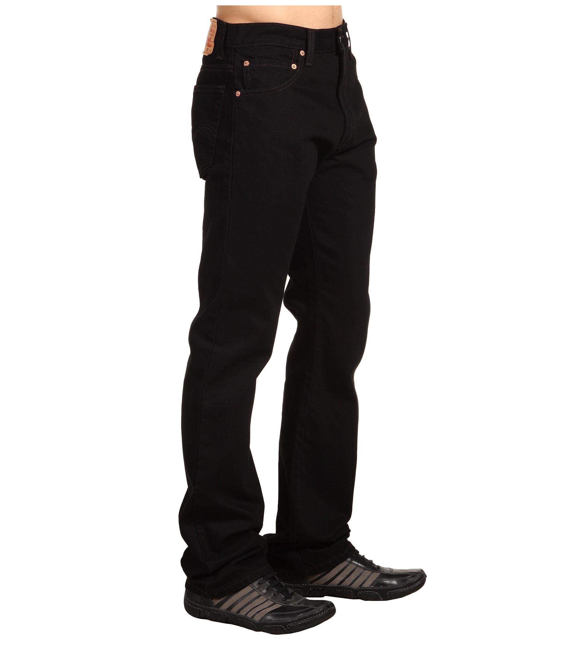 Mens Slim Bootcut Jeans Images 1000 Ideas Long