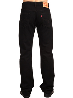 Levi's® Mens 517® Boot Cut at Zappos.com