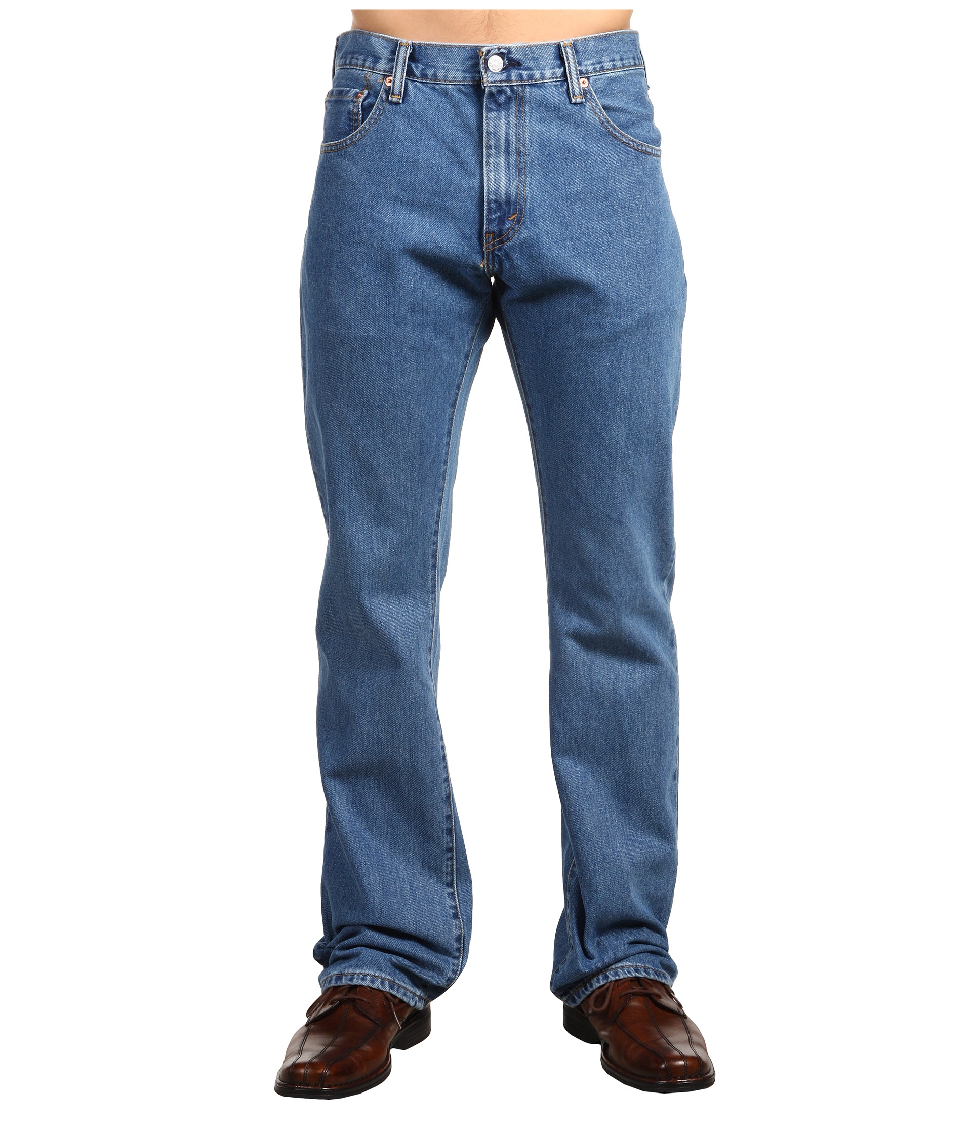 Stuccu: Best Deals on levis Up To 70% off.