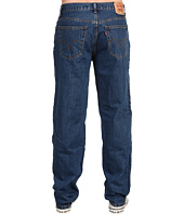 Levi's® Mens - 560™ Comfort Fit