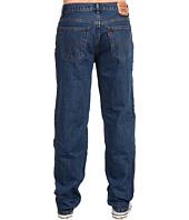 Levi's® Mens - 560™ Comfort Fit