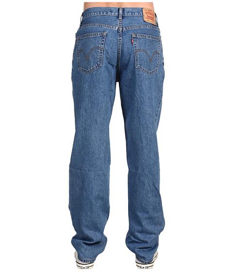 Levi's® Mens 560™ Comfort Fit
