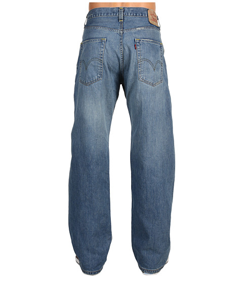 Levi's® Mens 569® Loose Straight Fit