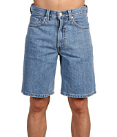 Levi's® Mens - 550™ Relaxed Fit Short