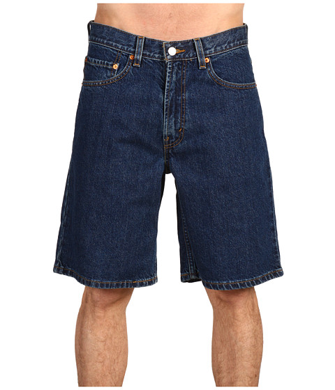 Levi's® Mens 550™ Relaxed Fit Short