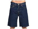 Levi's(r) Mens 550tm Relaxed Fit Short