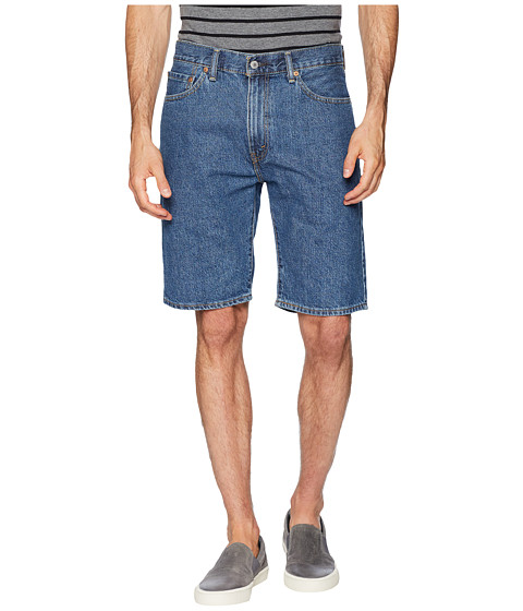 Levi's® Mens 505® Regular/Straight Fit Short