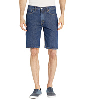 Levi's® Mens - 505® Regular/Straight Fit Short