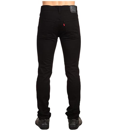 Levi's® Mens 510™ Skinny