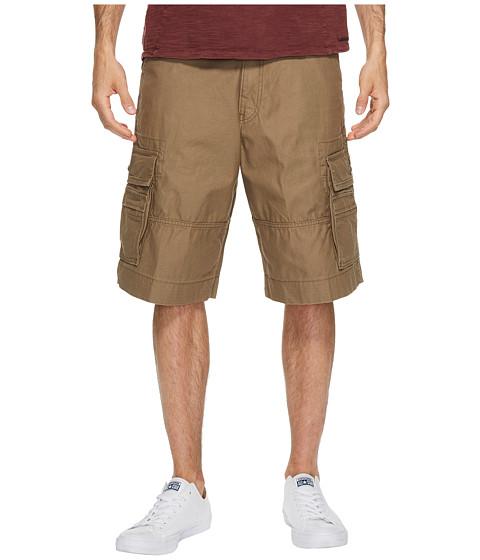 Levi's® Mens Squad Cargo Short