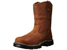 Marauder Multishox® Waterproof Steel Toe