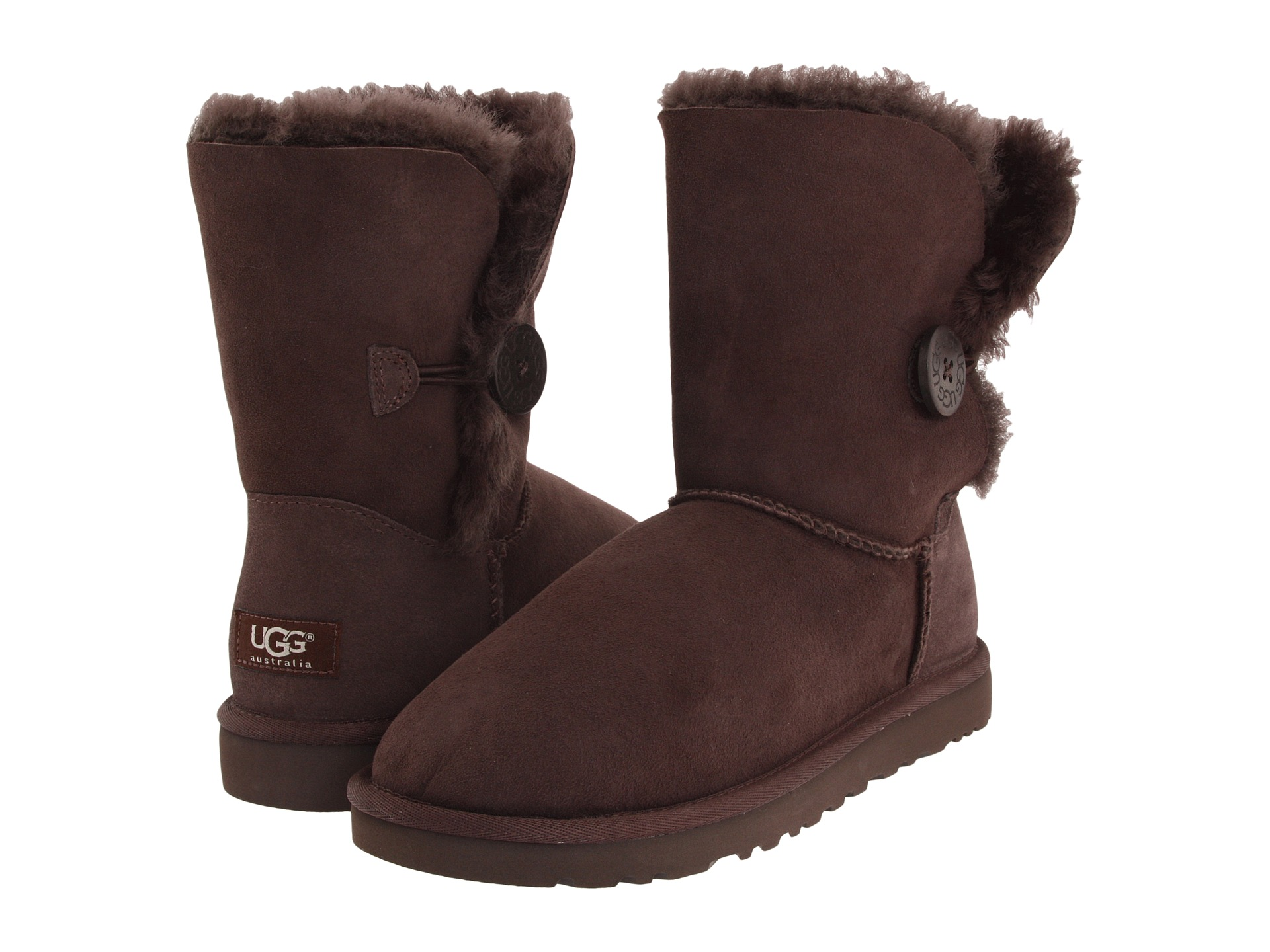 ugg boots uggs outlet