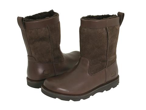 ugg boots beacon amazon