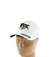 Fox - Next Century Flexfit Hat