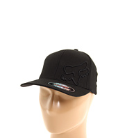 Fox - Faith Flex 45 Flexfit Hat
