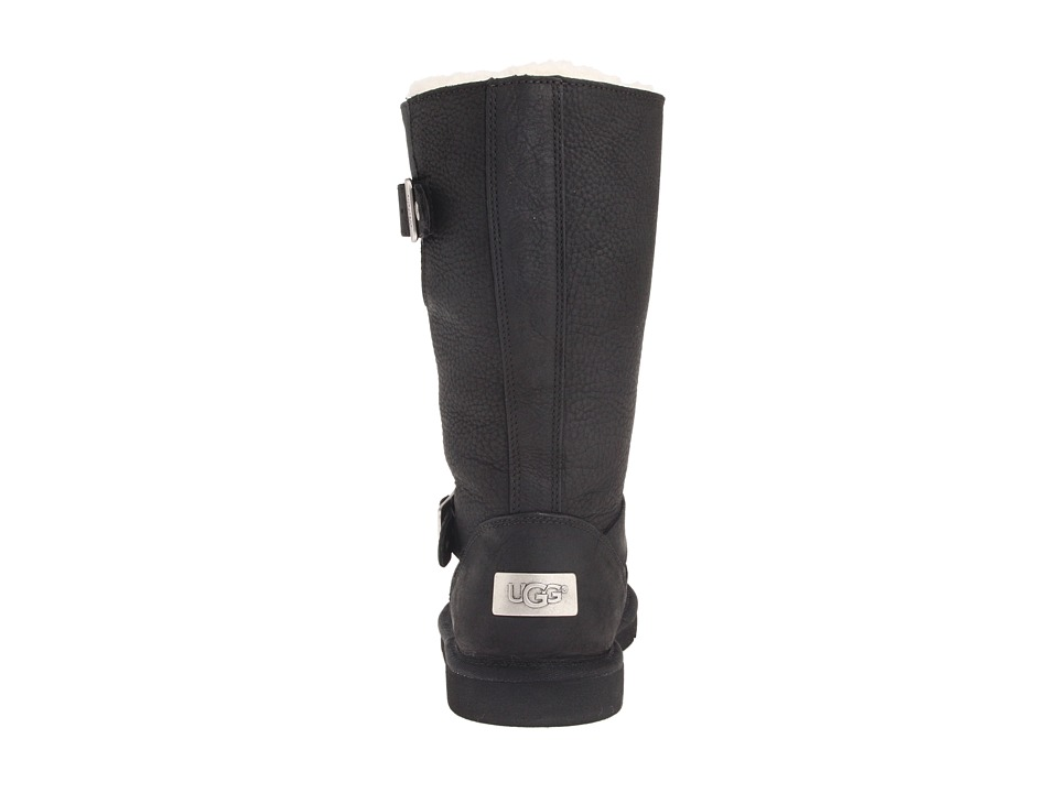 Ugg Femmes Taille Taille 11 Bottes 11 tSFqB