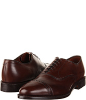 Allen-Edmonds - Fifth Avenue