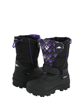 Tundra Kids Boots - Quebec Wide (Toddler/Little Kid/Big Kid) Tundra Kids Boots