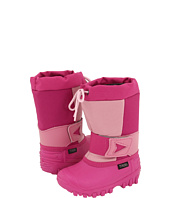 Tundra Kids Boots - Arctic Drift (Infant/Toddler/Youth)