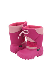 Tundra Boots Kids - Outback (Toddler/Little Kid)
