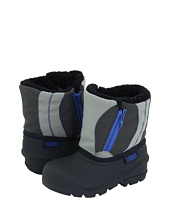 Tundra Kids Boots - Lucky (Infant/Toddler)