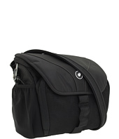 Pacsafe - CamSafe™ 200 Camera Shoulder Bag