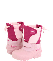 Tundra Kids Boots - Quebec (Infant/Toddler)