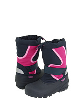 Tundra Kids Boots - Wave (Infant/Toddler/Youth)