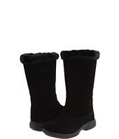 Tundra Kids Boots - Ruth (Toddler/Youth)