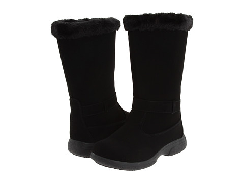 Tundra Boots Kids Ruth (Toddler/Little Kid/Big Kid)