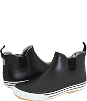 Tretorn - Strala Vinter Rubber Rain Boot