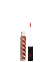 Lola Cosmetics - Lip Tease Voluptuous Plumping Lip Gloss